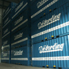 containerhalle